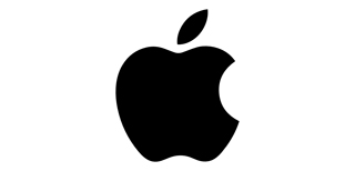 Leopard-Systems-Vendor-Partners-Apple-Logo