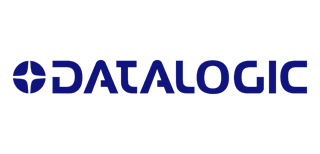 Leopard-Systems-Vendor-Partners---Datalogic-Logo