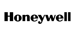 Leopard-Systems-Vendor-Partners-Honeywell-Logo
