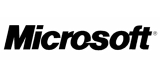 Leopard Systems - Vendor Partners - Microsoft