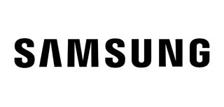 Leopard-Systems-Vendor-Partners-Samsung-Logo