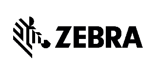 Leopard Systems Vendor Partners-Zebra-Logo