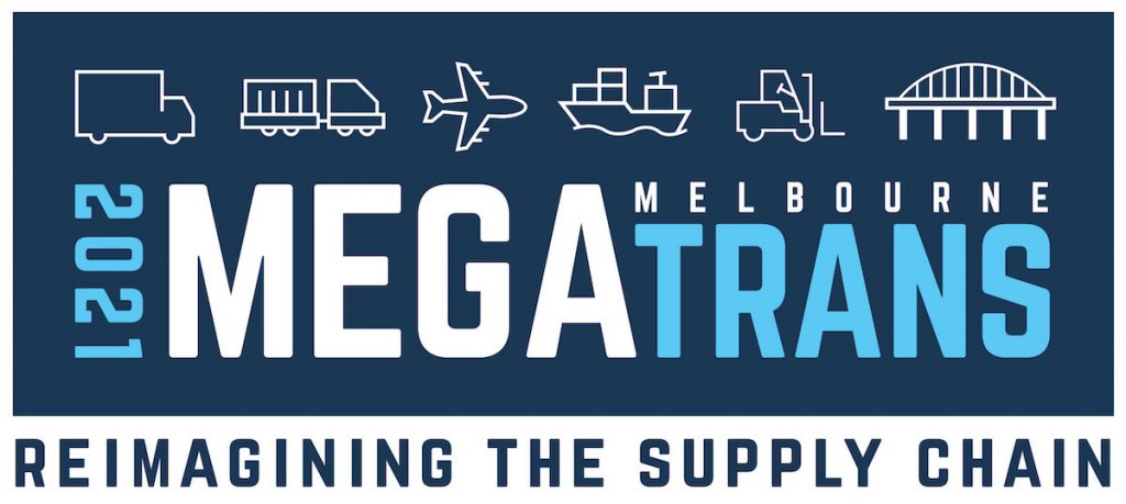 Leopard Systems Exhibiting At MEGATRANS 2021